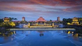 Ayodya Resort Bali - South Kuta