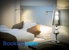 Suites & Apartments U Tri Hrusek - České Budějovice - Habitación