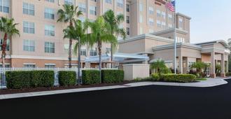 Residence Inn by Marriott Orlando Lake Mary - Lake Mary