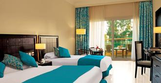 Sierra Hotel - Sharm El-Sheikh