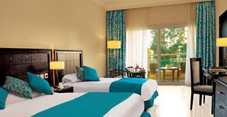 Sierra Hotel - שארם א-שייח'