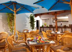 Sierra Hotel - Шарм-эль-Шейх - Пляж