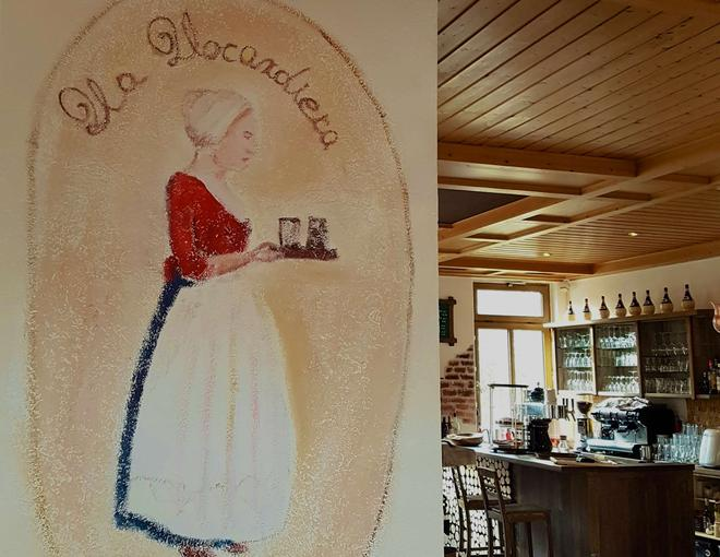 Hotel Perlach Allee - Múnich - Bar