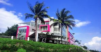 The Belagri Hotel and Convention - Sorong