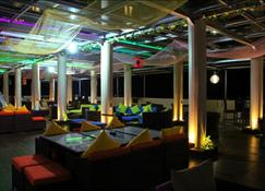 The Belagri Hotel and Convention - Sorong - Bar
