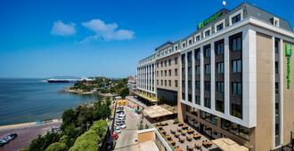 Holiday Inn Istanbul - Tuzla Bay - איסטנבול