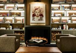 Sixty Soho - New York - Lounge