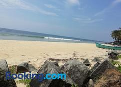 Gokarna City Stay Rooms - Gokarna