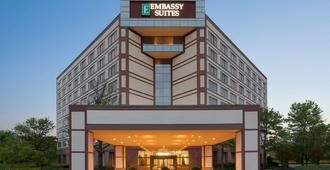 Embassy Suites by Hilton Baltimore at BWI Airport - Linthicum Heights