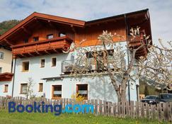 Gästehaus Sieder by Schladming-Appartements - Pichl - Building