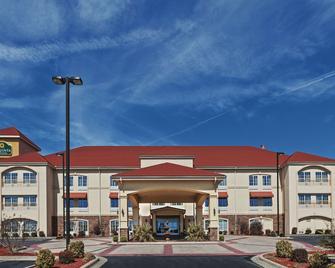 La Quinta Inn & Suites by Wyndham Searcy - Searcy - Edificio