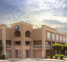 Days Inn by Wyndham, Greenville