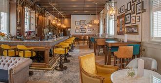 De Vere Beaumont Estate - Windsor - Bar