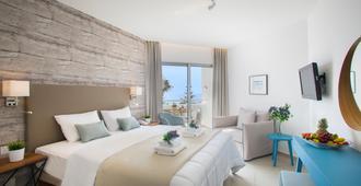 Leonardo Plaza Cypria Maris Beach Hotel & Spa - Pafos