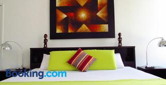 Home Suite Apartotel - Guayaquil