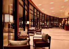 The AETAS Residence - Bangkok - Lobby