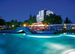 Valamar Diamant Hotel - Poreč - Pool
