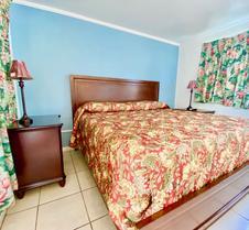 Glades Motel