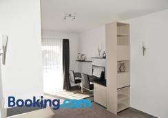 Hotel Alt Riemsloh - Melle - Room amenity