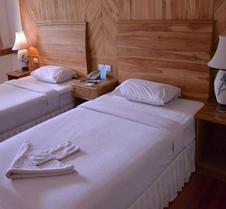 White Sand Princess Hotel