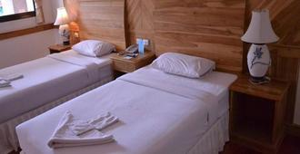 White Sand Princess Hotel - Ko Chang