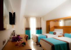 Blue Bay Platinum - Marmaris - Bedroom