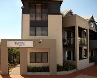 Mantra Geraldton - Geraldton - Edificio