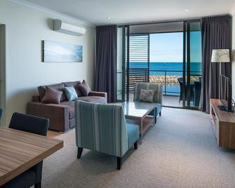 Mantra Geraldton - Geraldton - Living room