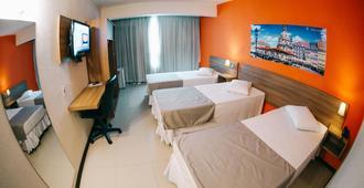 Tri Hotel Smart Criciuma - Criciúma