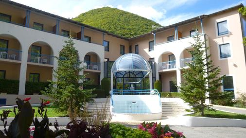 Tonic Hotel - Digne-les-Bains