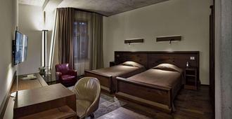 Hotel Stary - Krakow - Bedroom
