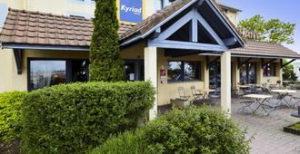 Kyriad Beauvais Sud - Beauvais