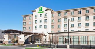Holiday Inn Yakima - יאקימה