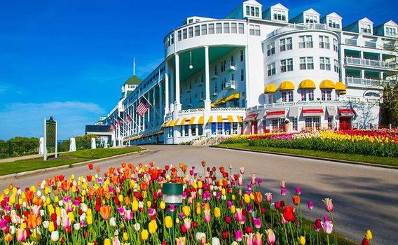 Image result for the grand hotel mackinac island