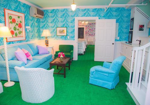 Grand Hotel 410 9 8 1 Mackinac Island Hotel Deals Reviews Kayak