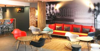 Ibis Poitiers Sud - Poitiers - Lounge