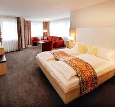 Hotel Hellers Twenty Four 2 (24h Check-In)