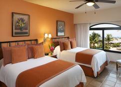 Playa Grande Resort - Cabo San Lucas - Habitación