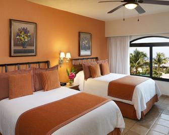 Playa Grande Resort & Grand Spa - Cabo San Lucas - Bedroom