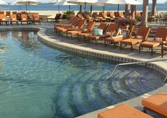 Playa Grande Resort - Cabo San Lucas - Pool