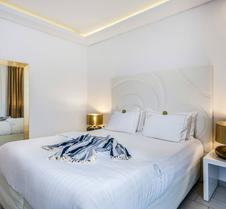 Diamond Deluxe Hotel Wellness & Spa - Adults only