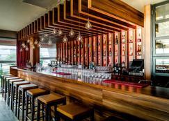 Holiday Inn Eindhoven - Eindhoven - Bar
