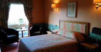 Craighaar Hotel - אברדין