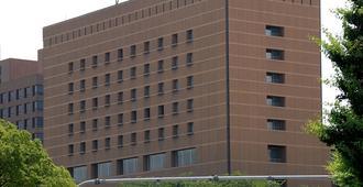 KKR Hotel Nagoya - נאגויה