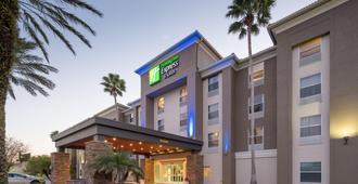 Holiday Inn Express & Suites Orlando International Airport - Ορλάντο