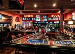 Fiesta Rancho Hotel & Casino - Las Vegas - Bar