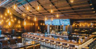 The Westin Calgary - Calgary - Bar