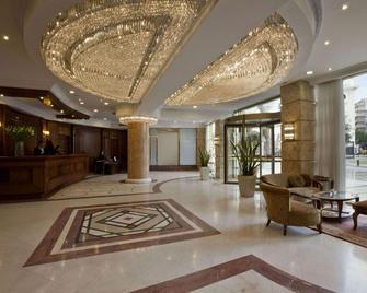 Electra Palace Thessaloniki - Thessaloniki - Lobby