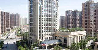 Pullman Taiyuan - Taiyuan