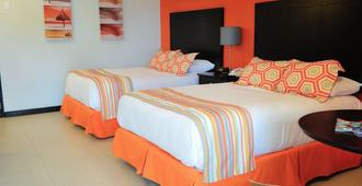 Talk of the Town Hotel & Beach Club - Oranjestad